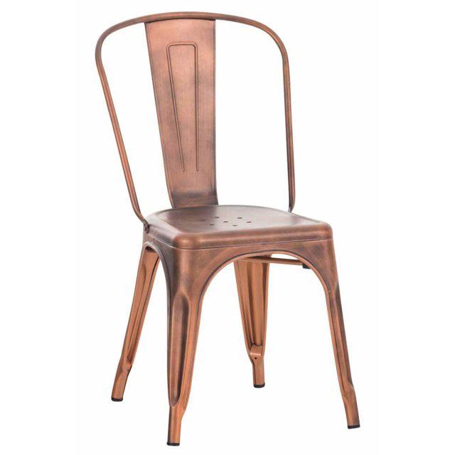 Distingué Chaise de salle à manger, de cuisine, de salon Phnom Penh chaise d'exterieur