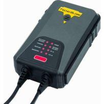Tecnoglobe - Chargeur de batterie Force One Evo