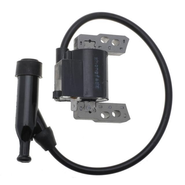 Wilk NEUF NEUF Bobine dallumage pour Briggs /& Stratton 490586/491312/hub /& concentrateur Armature Magneto