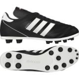 finest selection 43a8d f6500 Adidas - Chaussure Kaiser 5 Liga Noir - taille   46 2 3