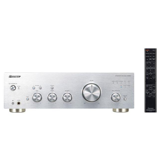 PIONEER Amplificateur - 2x90 W