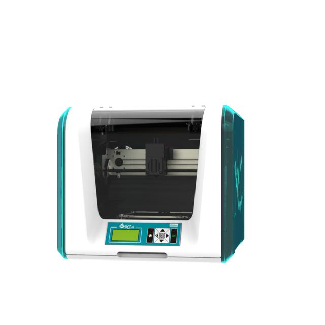 xyz printing imprimante 3d da vinci junior wifi pas cher achat vente imprimante laser. Black Bedroom Furniture Sets. Home Design Ideas