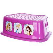 Easy Licences - Petite marche Pvc Disney Princesses