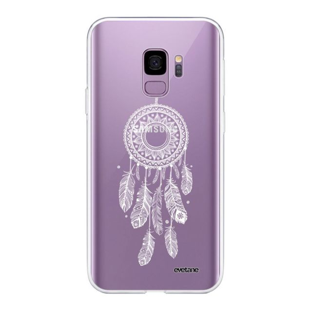 coque galaxy s9 integrale