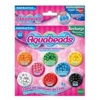Aquabeads - Recharge Perles
