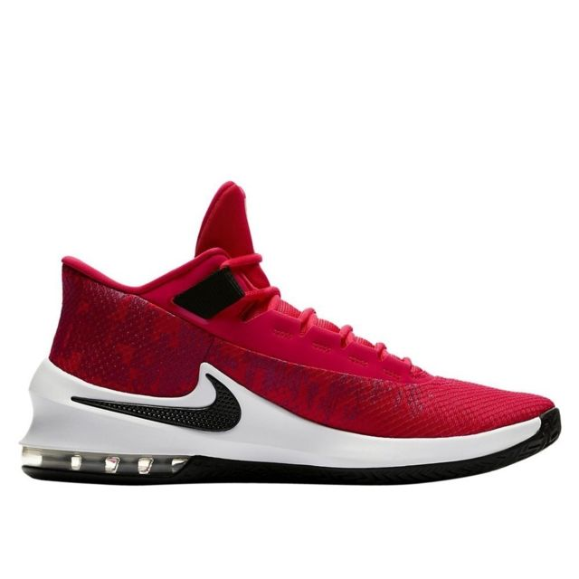 Nike Air Max Infuriate 2 Mid pas cher Achat Vente