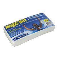 Astralpool - Eponge MagicNet - Catégorie Nettoyage manuel
