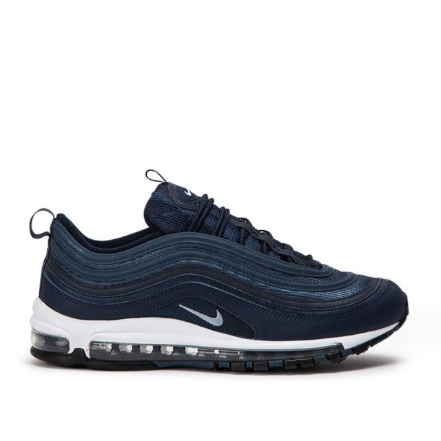 Nike Basket Air Max 97 Essential Bv1986 400 pas cher