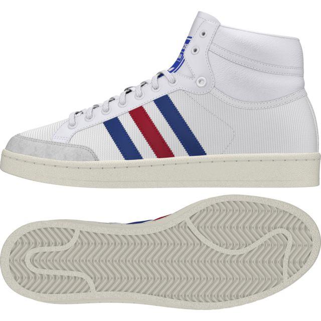 adidas americana americana americana chaussure chaussure adidas chaussure adidas adidas americana hsQtdr