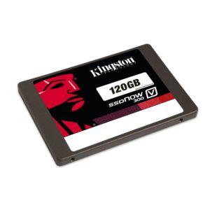 KINGSTON - SSDNow V300 120 Go