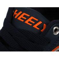 05a013604431f Heelys - Chaussures à roulettes Motion plus navy grey Bleu 14956. Plus que  2 articles