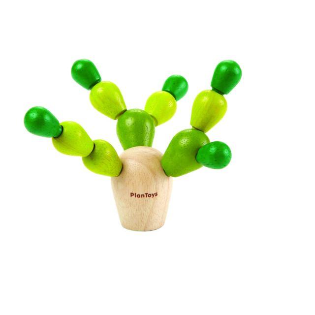 plan toys mini mikado cactus pas cher achat vente. Black Bedroom Furniture Sets. Home Design Ideas
