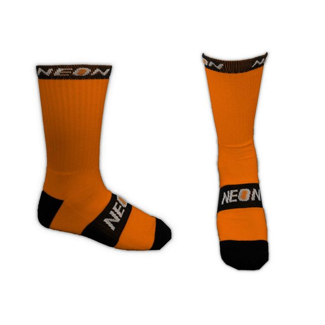Liste des produits orange et prix orange - page 10 - ShopandBuy.fr 829ebfc822e7