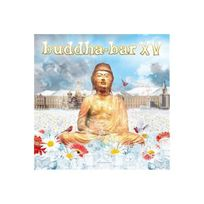 George V Records - Buddha Bar volume Xv