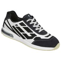 Maxguard - Chaussures de sécurité Dave S1P Src Esd