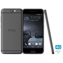 HTC - One A9 gris carbone