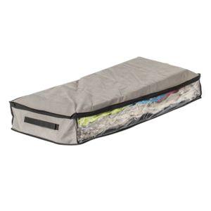 Eminza boite rangement plat et sac compresseur pas for Eminza magasin
