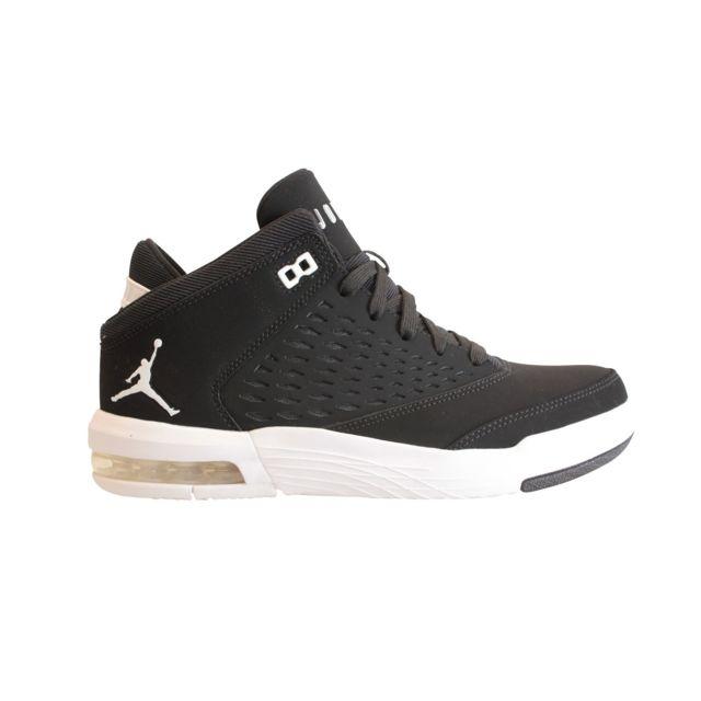 Nike Jordan Flight Origin Achat 4 Noir Pas Cher Achat Origin   Vente a40bde