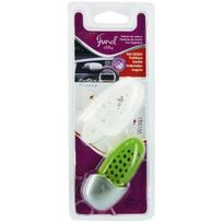 Funel - Désodorisant voiture n°113 n°113 Cox Fraise / Vanille blister 333494