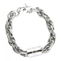 Dolce & Gabanna - Dolce Gabbana - Bracelet - 21 cm