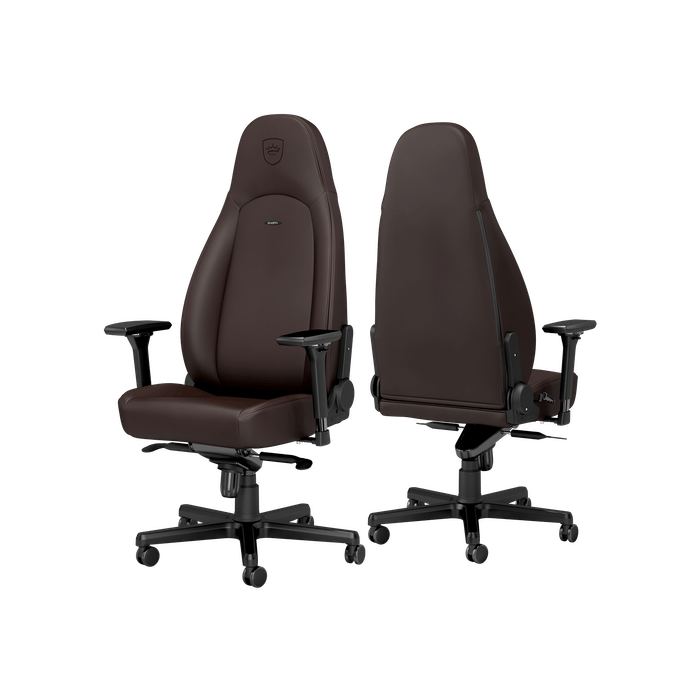 Chaise gamer Icon Java Edition Noblechairs