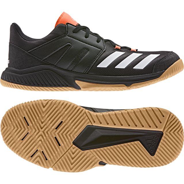 Adidas Chaussures Essence pas cher Achat Vente