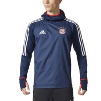 Adidas Performance Noir Warm Top Vent Madrid Coupe Real Veste SAqUxrPS
