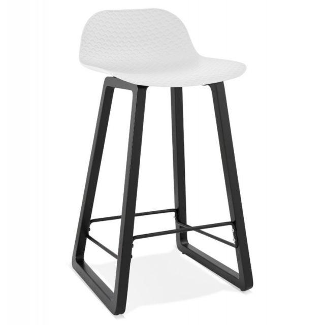 Paris Prix Tabouret de Bar Design \