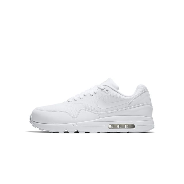 new product 4f8a5 e18c7 Nike - Basket Nike Air Max 1 Ultra 2.0 Essential - Ref. 875679-100