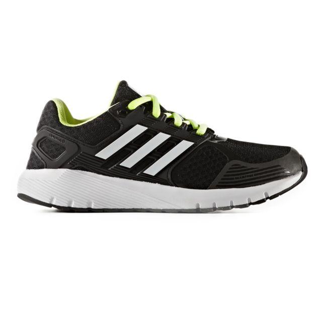 adidas duramo 8 hommes's running chaussures noir