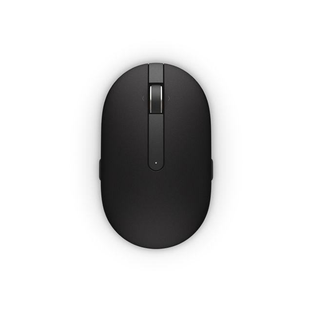 Dell Wm326 Dell Wm326 : Wireless mouse (570-AAMI)