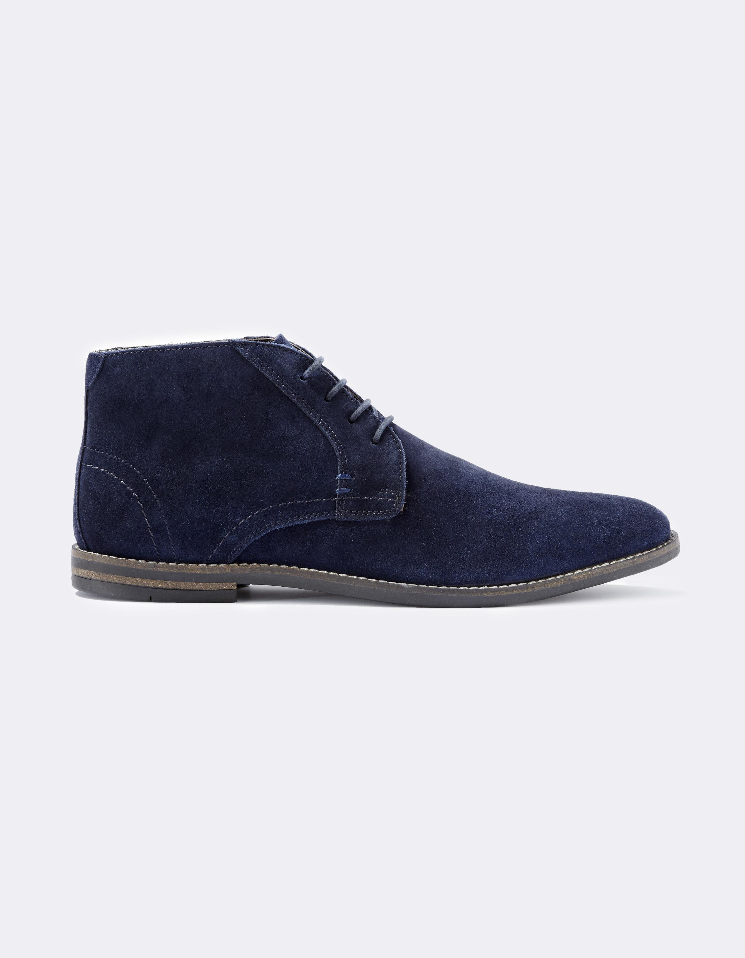 Chaussures mode ville Bertan noircuirwaterproof bgiYhJzYsW
