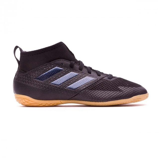 buy online fce29 24875 Adidas - Chaussure Jr Ace Tango 17.3 In Core black Taille 36 - pas cher  Achat  Vente Chaussures foot - RueDuCommerce