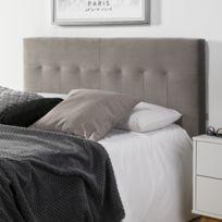 f7ab426513159 Têtes de lit - Achat Tête de lit pas cher - RueDuCommerce