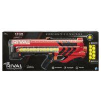 HASBRO - RIVAL ZEUS MXV ROUGE - B1592FR00