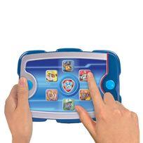 PAW PATROL - Tablette de ryder - 6024231