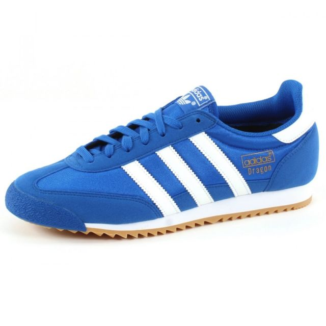 adidas originals dragon pas cher