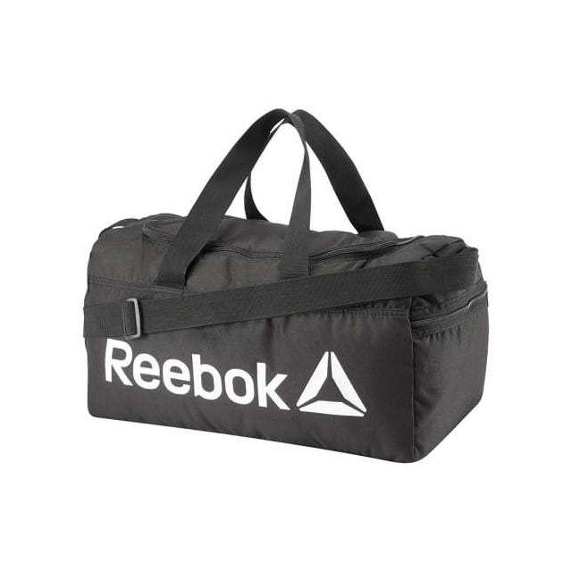 Rouge Reebok Sport De S Blanc Foncé Grip Gris Active Sac Core vprwv