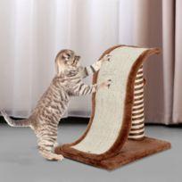 griffoir chat kaverno