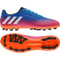 Adidas - Chaussures Messi 16.3 Ag