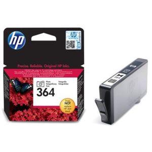 Hp - Blister, Ink Cartridge No 364 Photo