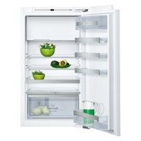 Neff - Réfrigérateur 1 porte intégrable Ki2323F30
