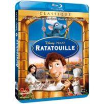 Disney - Pixar - Ratatouille
