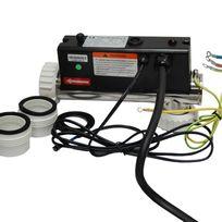 Bain Et Confort - Réchauffeur Lx H30-R2 - Whirlpool