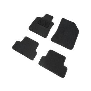 dbs tapis auto voiture sur mesure pour peugeot 308. Black Bedroom Furniture Sets. Home Design Ideas