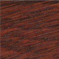 Blanchon - Saturateur bois exotique - extérieurs - 5 litres - Environnement
