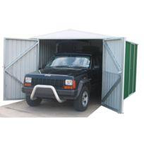 Madeira - Garage mtal 300 x 600 x 230 vert