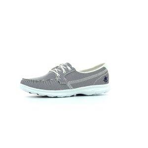 Skechers Chaussures GO STEP Skechers solde dIS7pkMT7