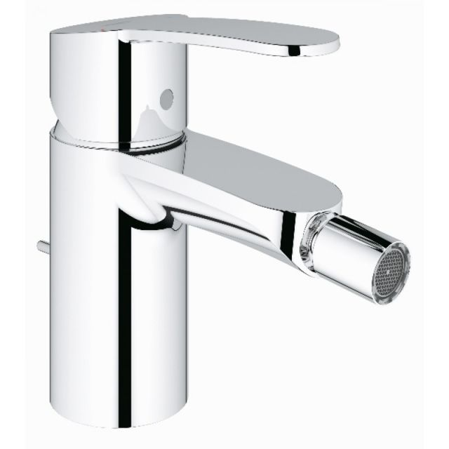 Grohe Robinet Bidet Eurostyle Cosmo Pas Cher Achat Vente