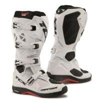 Tcx - Bottes Comp Evo Michelin Arne